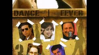 Arman&Sharareh - Dance Fever 3 |آرمان و شراره