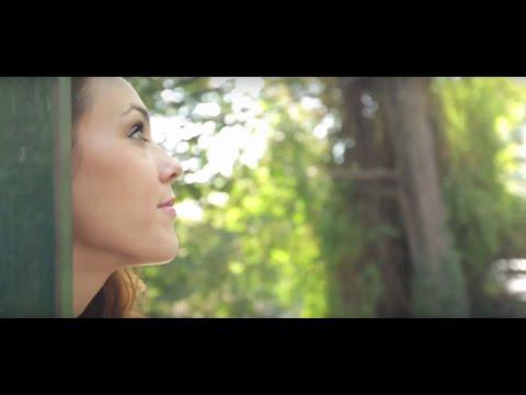 「Si jamais j'oublie / もし私が忘れるようなことがあったら」Music Video