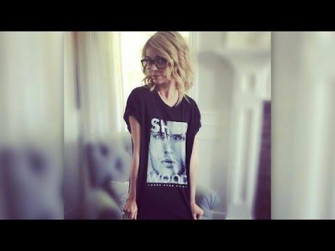 'Modern Family' actress slams body-shamers