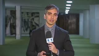 Procuradoria Geral da República denuncia Romero Jucá na Operação Zelotes