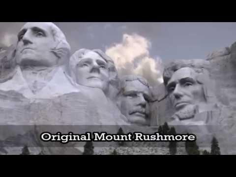 Georege Mcclellan, Stonewall Jackson, Ulysses S. Grant FACTS