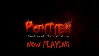 Nonton Mox   Pontien  Pontianak Untold Story Film Subtitle Indonesia Streaming Movie Download