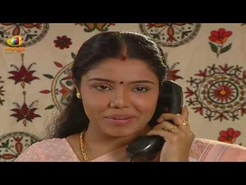 Varam Tamil Serial - Episode 39