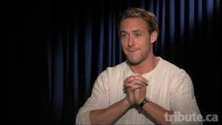 Nonton Ryan Gosling   The Ides Of March   Drive Interview   Tiff 2011 Film Subtitle Indonesia Streaming Movie Download