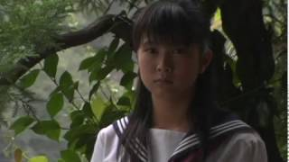 "Video Japanese Movie"" Strawberry Fields"" (English Subtitled) MP3, 3GP, MP4, WEBM, AVI, FLV Juli 2018"