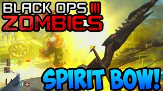 """▶""""DER EISENDRACHE"""" SPIRIT WOLF BOW UPGRADE GUIDE! WONDER WEAPON! (Black Ops 3 Zombies Easter Egg)•Twitter: https://twitter.com/Magixcal➜Bow & Arrow Upgrade Playlist: https://www.youtube.com/playlist?list=PLVKTsKTTIQeA4J9lTBw2aaZoMYWKsHqWf✔Slap the LIKE button if you enjoyed the video!•Twitter: https://twitter.com/Magixcal•Subscribe: http://bit.ly/Sub2Magixcal--------------------------------------------------------------------•All of my Playlists:https://www.youtube.com/user/Magixcal/playlists•Be sure to LIKE and SHARE the video if you enjoyed--------------------------------------------------------------------•Subscribe: http://bit.ly/Sub2Magixcal•YouTube: http://www.youtube.com/Magixcal•Twitter: https://twitter.com/Magixcal•Google+: https://plus.google.com/+Magixcal•Fan Mail + Business Inquires: magixcal(at)gmail.com♬Music Credits: Tobu - Hope"""