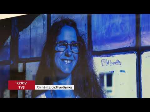TVS: Deník TVS 24. 5. 2019