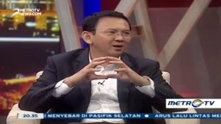 Video Debat Hebat!! Dahsyatnya Andy Bungkam Ahok Buka-Bukaan Di Kick Andy Terbaru 2016 MP3, 3GP, MP4, WEBM, AVI, FLV Januari 2019