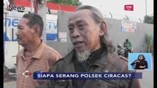 Video Kesaksian Warga saat Terjadinya Penyerangan Polsek Ciracas - iNews Siang 12/12 MP3, 3GP, MP4, WEBM, AVI, FLV Desember 2018