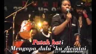 Video Patah Hati - Om Metro (Nggak Neko Neko) MP3, 3GP, MP4, WEBM, AVI, FLV Juli 2018