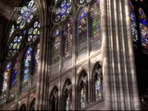 Sacred Music - Perotin Clip