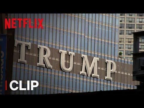 Dirty Money | Trump Inc. [HD] | Netflix