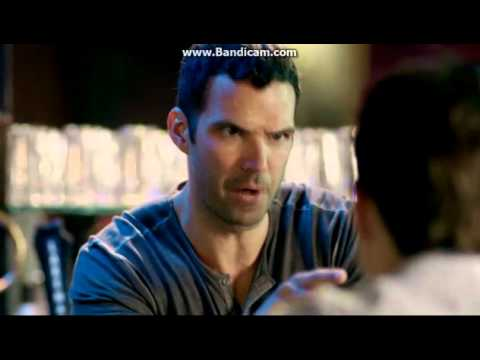[Saving Hope] Last Call - Ep 6 - What Do You See?