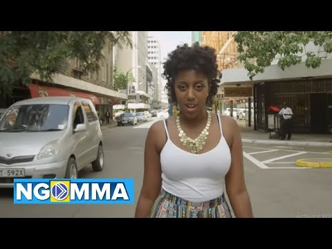 Video Elani - Kookoo [@elanimuziki] [SKIZA 8541014] download in MP3, 3GP, MP4, WEBM, AVI, FLV January 2017