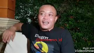 Video EMINEWS.ID : SULE NAKSIR SIAPA?? ARTIS ??? MP3, 3GP, MP4, WEBM, AVI, FLV Januari 2019