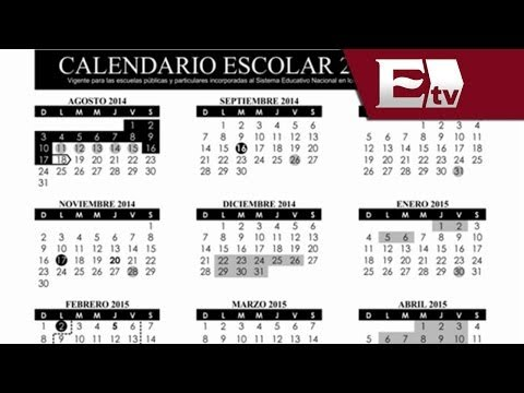 Dias Obligatorios De Descanso 2016 Mexico | Search Results | Calendar ...