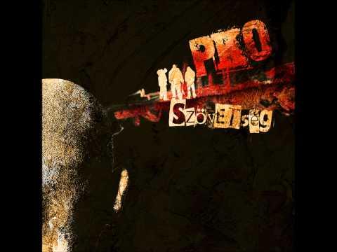 PKO feat. Saiid (Akkezdet Phiai) - Mozdulj