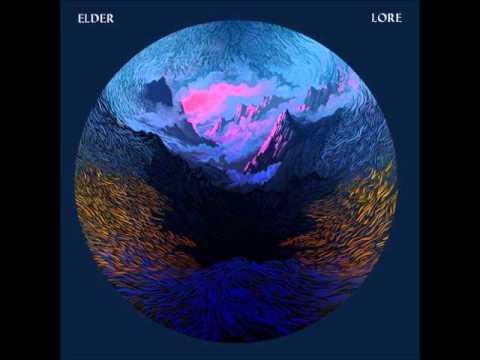 Elder - Deadweight (Lore 2015)