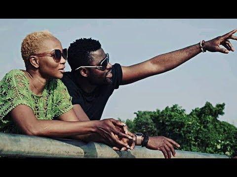 Sumisola - Latest Yoruba Movie 2018 Drama Starring Ibrahim Chatta | Kemi Afolabi