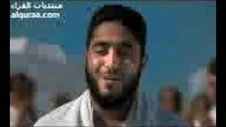 Nasheed about Hajj Sheikh Fahd Al Kanderi/ Kandari