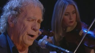 Video Finbar Furey performs The Galway Shawl | The Late Late Show | RTÉ One MP3, 3GP, MP4, WEBM, AVI, FLV Desember 2018