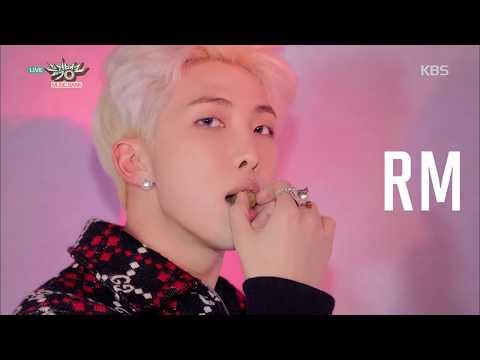 Dionysus - 방탄소년단(BTS) [뮤직뱅크 Music Bank] 20190419 - Thời lượng: 4:29.