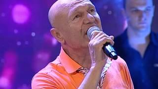 Saban Saulic videoklipp S Namerom Dodjoh U Veliki Grad Live Vsv (Otv Valentino 20.06.2016) (Live)
