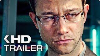 Nonton Snowden Trailer German Deutsch  2016  Film Subtitle Indonesia Streaming Movie Download