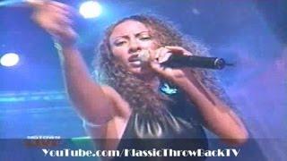"""Download Lagu Sole - """"4-5-6-"""" Live (2000) Mp3"""