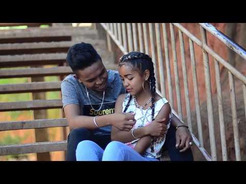 Jax Man   Sanatria official clip 2018 by Anonym Prod