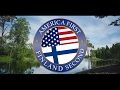 Finland Welcomes Trump  America First Finland Second  Official