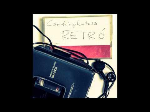 Cardiophobia – Glory Box