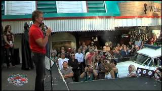 Las Vegas Car Stars 2012 • Official Program Video