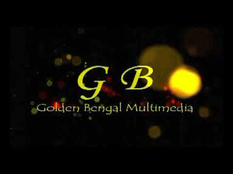 Bangla Old Movie Kohinur Osem Bangla Movie ।। Golden Bengal Multimedia ।। Joshim