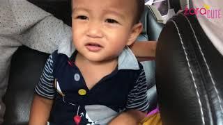 Video Expresi Anak saat ikut Papa ke Cucian Mobil 🤣😅😂 Norak Senang Takut Lucu Banget MP3, 3GP, MP4, WEBM, AVI, FLV Agustus 2018
