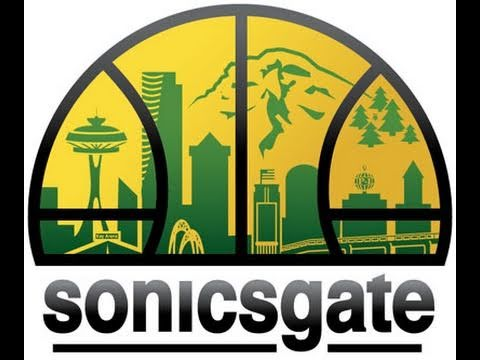 sonicsgate - New short trailer for the film Sonicsgate featuring clips from the film and the music of Neema and Jake One. Watch the Full Movie FREE Online at http://sonic...