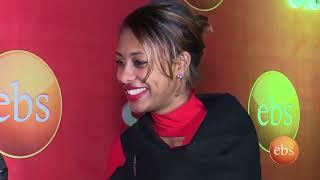 Semonun Addis: Ethiopia - Coke Studio Africa