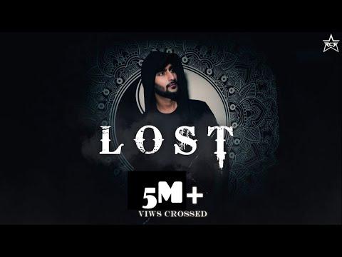 Lost (Official Video) RcR | Ankee | Raghav.Mr | Season 1 ( H.I.F.I )