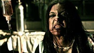 "Nervosa divulga seu novo videoclipe, ""Hostages"""