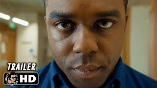 STICKS AND STONES Official Teaser Trailer (HD) Ken Nwosu by Joblo TV Trailers