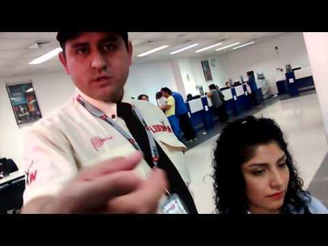 ATENCION DE RECLAMOS TELEFONICA MOVISTAR PERU - PARTE 2