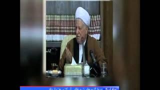 انتقادات اکبر هاشمی رفسنجانی از حکومت؛ آیا او تغییر رویه داده است؟