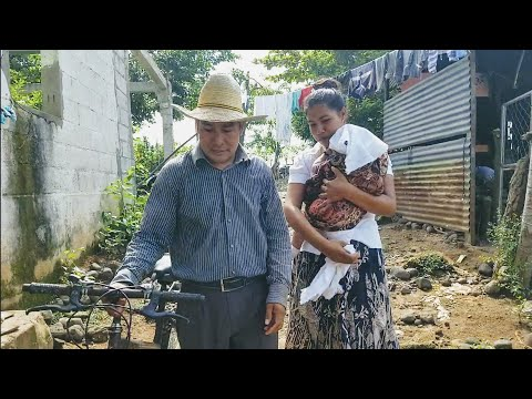 Videos caseros - EL Curandero Cap#1/2 La PeliculA Mira Como se Cura Un Bebe Con Remedios Caseros