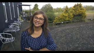 Hema Pandya – BITC Connector Watford