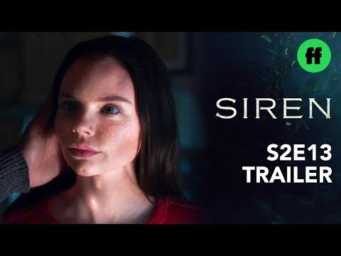Siren | Season 2, Episode 13 Trailer | Mating Season Begins