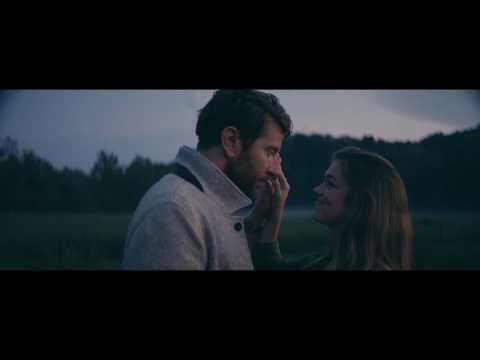 Brett Eldredge - The Long Way (Official Music Video) (видео)