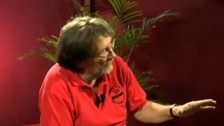 Entrevista al Dr. Carlos Díaz