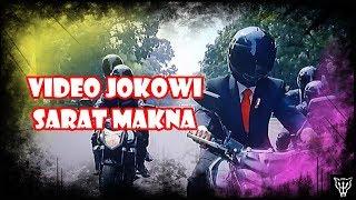Video Video Jokowi Dari Bogor ke Jakarta Hadiri Opening ASIAN GAMES Sarat Makna! MP3, 3GP, MP4, WEBM, AVI, FLV Agustus 2018