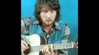 Gerry Rafferty-Cat & Mouse.