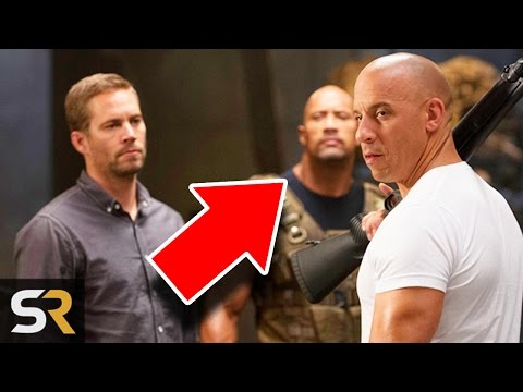 10 Popular Actors Who Went TOO FAR And Crossed The Line (видео)